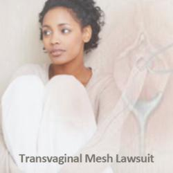 Wright &Schulte LLC offers free lawsuit evaluations to victims of transvaginal mesh injuries following implantation of transvaginal mesh. Visit www.yourlegalhelp.com, or call toll FREE 1-800-399-0795