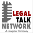 Legal Talk Network Moves to Denver