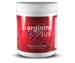 L-Arginine Now Sweetened with Xylitol