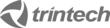 Trintech Logo