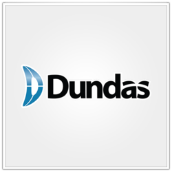 Dundas Data Visualization releases their solution for the Microsoft SharePoint 2013 portal
