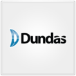 Dundas Data Visualization Announces Dashboards for SharePoint 2013