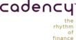 Cadency, a Trintech Solution