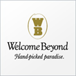Welcome Beyond — the world's most beautiful vacation homes and small boutique hotels.