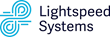 Lightspeed Systems Mobile Manager Now Integrated With Apple Device...