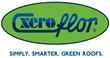 Xero Flor America