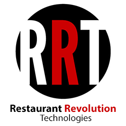 Restaurant Takeout Order Solution Logo