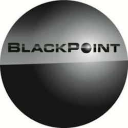 BlackPoint IT Services