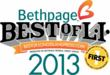 Best Of Long Island 2013 in Coffee House and Cup of Coffee