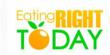 Marble Media LLC's EatingRightToday.com Offers Readers Healthy Eating...