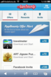 AppBounty Becomes First International Platform for Rewarded App...