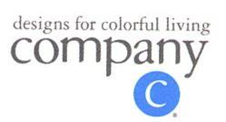 Company C logo