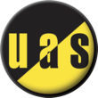 UAS Launches its New Company Website