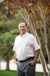San Diego Radiosurgery Successfully Treats Rare Nerve Disorder Using...