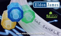 Eldon James PVC Free Tubing Assemblies