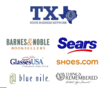 Texas State Business Network Announces Members-Only Perks And...