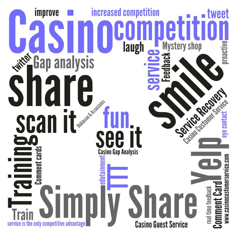 Snoqualmie casino craps odds