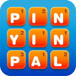 PinYinPal is now available for iPad