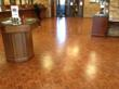 Royal Wood Floors Inc Has a New Website and Expanded Service Offerings