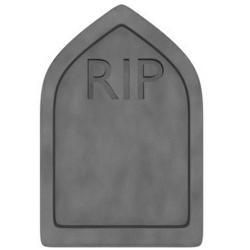 Cemetery.us.org