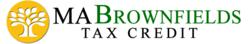 Brownfields Tax Credits