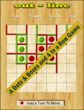 Abstract Strategy Game