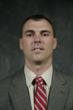 Ohio State University Head Lacrosse Coach Nick Myers