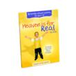 A powerful way to take kids on a journey to heaven with this 13 Sunday School Lessons