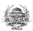 Atascadero to Celebrate 100 Years of History and the 100th Birthday of...