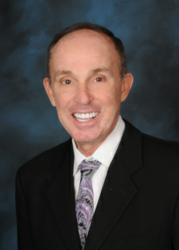 Paul J Wallin www.wklaw.com and www.wkfamilylaw.com