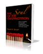 "Wanted: Employees with soul; Introducing ""The Soul of the..."