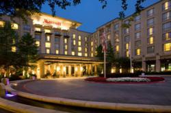 Plano Texas hotel, Hotels in Plano, Plano Texas hotel package, Plano hotel deal, Shops at Legacy hotel