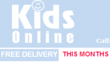 Kids Beds Online Announces Launch of New Website