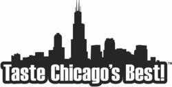 Moo & Oink BBQ is now available on Taste Chicago's Best.