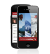 Banff Lake Louise Tourism Launches Ultimate Ski and Snowboard App