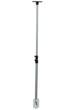 TPM-12 telescoping light pole