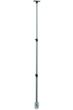 Easy Mounting Light Weight Light Pole
