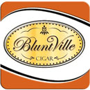 Blunts on Sale at TrueTobacco.com