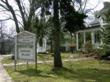 The Lakeland Unitarian Universalist Fellowship