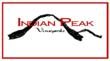 Indian Peak Vineyards to Support Parkinson's Research