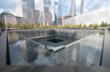 Tilt Shift World Trade Center by Richard Silver