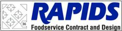 Rapids Foodservice Contract & Design