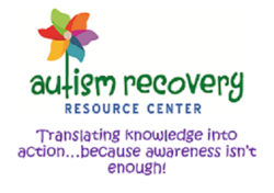 Autism Recovery Resource Center, Pllc.