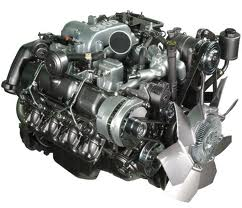 Diesel Engines for Sale | Diesel Engines