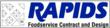 Rapids Foodservice Contract & Design