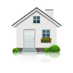 PropertyHistory.us.org