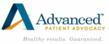 Advance Patient Advocacy, LLC