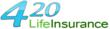 420 Life Insurance Sees Significant Increase in Business From Colorado...