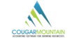 Cougar Mountain Software Announces Packages That Make Accounting...