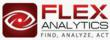 Flex Analytics LLC and Carahsoft Partner to Bring Advanced Multimedia...